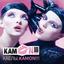 Kably, KAMON!!! (Каблы, KAMON!!!) album cover
