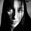 >Cher - Fire & Rain
