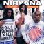 Nirvana - Outcesticide V