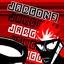 JarGON3