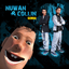 Nuwan & Collin YouTube