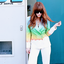 Jenny Lewis YouTube