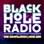 Black Hole Radio June 2010