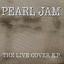 The Live Cover E.P. lyrics