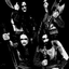 Dark Funeral guitar tabs and chords