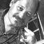 The Bruce Fowler Big Band YouTube