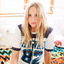 Lissie YouTube