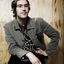 Elvis Perkins YouTube