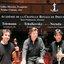 Neruda: Concerto pour Trompette - Telemann: Concerto pour Alto - Tchaikovsky: Sérénade pour Cordes