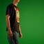 DJ Kunz YouTube