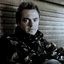 Andy Moor YouTube