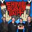 Chinese Burns Unit YouTube