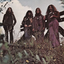 Darmowe mp3 do ściągnięcia - Black Sabbath Tytuł -  Black Sabbath.mp3