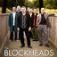 The Blockheads YouTube