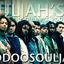 Voodoo souljahs YouTube