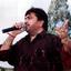 Surinder Shinda