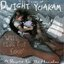 """The Songs Of Dwight Yoakam """"Will Sing For Food"""""""