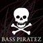 Bass Piratez