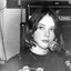 Rachel Goswell YouTube