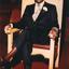 Rev. C.L. Franklin YouTube