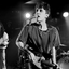 Beach Fossils YouTube