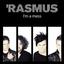 The Rasmus - I´m a mess
