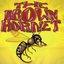 The Brown Hornet