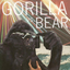 Gorilla vs. Bear YouTube