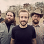 Trampled by Turtles YouTube