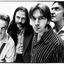 Del Amitri YouTube