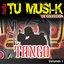 Tu Musi-k Tango, Vol. 1
