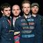 Darmowe mp3 do ściągnięcia - Coldplay Tytuł -   Hymn For The Weekend (Radio 1's Big Weekend 2016).mp3