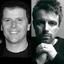 Trevor Rabin & Harry Gregson-Williams YouTube