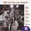 1965 All Star Jam Session