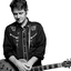 Jim Cuddy YouTube