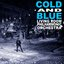 Cold and Blue