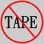 This Is Not A Tape