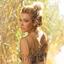 Rachel Platten YouTube
