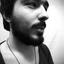 IGR KSTK YouTube