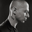 Aoo!Top 100 Oxxxymiron