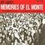 Art Laboe's Memories Of El Monte