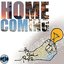 Home Coming