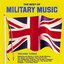 The Best of Military Music, Volume 3