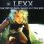 Lexx: The Dark Zone Stories