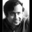 Anup Ghosal YouTube