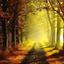 Autumn's Kingdom YouTube