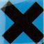 M_AURO-RADIOHEA/D