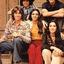The DeFranco Family