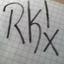 Rk klan