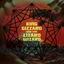 King Gizzard & The Lizard Wizard - Nonagon Infinity album artwork